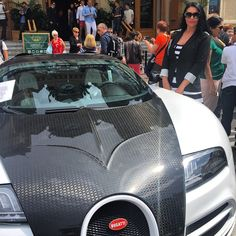 #Casino #Bugatti #MonteCarlo #Monte_Carlo #Monaco #SanTropez #San_Tropez #rich #RR #RollsRoyce #money #Lambo #Feffari #Lamborgini #instatags #igtraveler #instalikes #instafollow #instaquotes #likes #followme #lifestyle #luxuru #luxurylife #отпуск #каникулы #путешествие #ламборгини #МонтеКарло #Монако by miamigirl1304 from #Montecarlo #Monaco