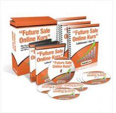 Future Sale - Videokurs