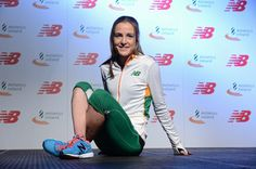#New Balance  has  been  named  the  official   apparel  and  footwear  sponsor  of  the #Olympic Council of #Ireland. They will provide the team with custom high   performance apparel for use in  competition as well as warm up  and  leisurewear for medal ceremonies,   traveling and public appearances. #ArunnersDiary