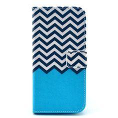 iPhone 6 Plus case – Page 3 – CELLRIZON