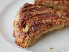 """Presenteie pessoas queridas com comida! Aprenda a fazer o """"cookie de pote"""" e seja feliz! Receita completa no Gordelícias."""