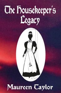 Housekeepers Legacy http://www.ebook-formatting.co.uk/the-housekeepers-legacy/