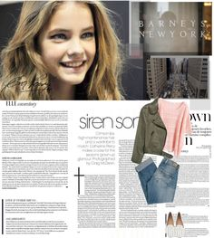 """""""Untitled #163"""" by risildagjoni ❤ liked on Polyvore"""
