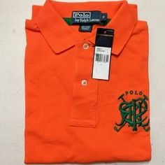 Crest Logo, Gorgeous Men, Polo Ralph Lauren, Vintage Fashion, Man Shop, Mens Fashion, Men's Shirts, Things To Sell, Clothing Accessories