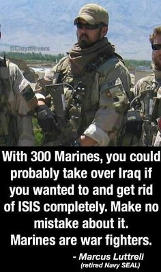 Marines are war fighters. Military Quotes, Military Humor, Military Life, Usmc Quotes, Marine Quotes, Usmc Humor, Military History, Once A Marine, Marine Mom