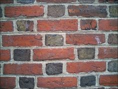 don't like Retail Facade, When You See It, Brick Facade, Brick Building, Fireplace Wall, Buildings, Friday, Google Search, Image