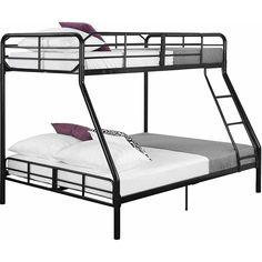 24 Best Metal Bunk Bed Ladder Images On Pinterest Metal Bunk Beds