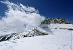 A unique photostory from Mt. Olympus    http://extremegreece.com/en/view/mount-olympus-greece    credit: Go-mrp Babis Giritziotis