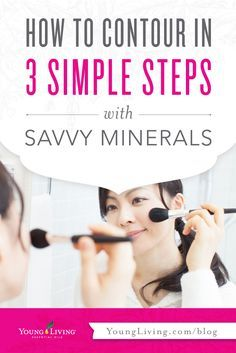 Find out how to do this celebrity technique at home in 3 easy steps!