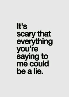 Top 24 Lies Quotes – Quotes Words Sayings Inspirational Quotes Pictures, Sad Quotes, Quotes To Live By, Love Quotes, Depressing Quotes, Stop Lying Quotes, Hurting People Quotes, Qoutes, Super Quotes