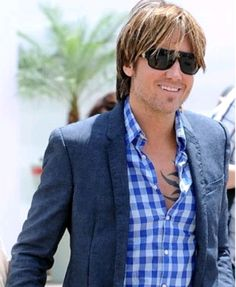 <3 <3 Photo of the Day! - Page 327 - Keith Urban Community Forum