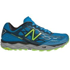New Balance 1210 ( ) Trail Running Shoe. Inspired by the legendary  Leadville 100 race 4bbc1c0ea0