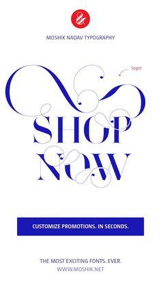 Fashion Logo Design, Logo Design Trends, Fashion Typography, Personal Logo, Beautiful Fonts, Minimal Logo, Design Projects, Branding, Graphic Design
