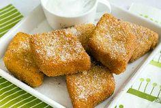 http://www.dolcepasticceria.it/ricetta-crema-fritta.html
