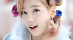 Korean Make Up, Girls Generation, Drop Earrings, Face, Drop Earring, The Face, Faces, Facial