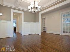 -Atlanta Real Estate-Atlanta Homes for Sale-Atlanta MLS : 2380 Alton Rd, Atlanta GA 30305, Fulton Co., MLS 3236562