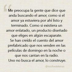 150 Best Spanish Quotes Images Spanish Quotes Quotes Love Love