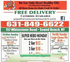 Free Printable Papa Gino's Coupons Taco Bell Coupons, Pizza Coupons, Mcdonalds Coupons, Printable Coupons, Free Printable, Apple Pizza, Making Homemade Pizza, Healthy Oils, Ashley Stewart
