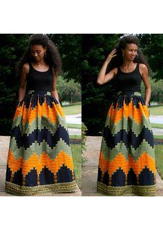 Www.melangemode.etsy.com ~Latest African Fashion, African Prints, African fashion styles, African clothing, Nigerian style, Ghanaian fashion, African women dresses, African Bags, African shoes, Nigerian fashion, Ankara, Kitenge, Aso okè, Kenté, brocade. ~DKK