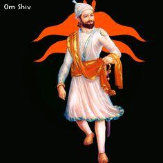shivaji maharaj hd wallpaper download #775383 Full Hd Wallpaper Download, Wallpaper Downloads, Hd Wallpapers 1080p, Hd Wallpapers For Mobile, Shiva Wallpaper, Wallpaper App, Full Hd Pictures, Pictures Images, Photos