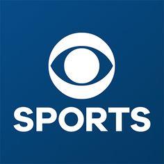 cbs.sportsline.com college football vegas line