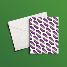 Image of Emoji  cards