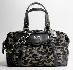 I want this so I can match my cross body bag!