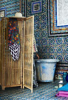 Jassa Collection by Piet Hein Eek for IKEA - Gravity Home
