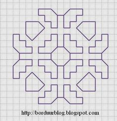 ✩ Check out this list of creative present ideas for coffee drinkers and lovers Kasuti Embroidery, Embroidery Patterns, Quilt Patterns, Graph Paper Drawings, Graph Paper Art, Cross Stitch Designs, Cross Stitch Patterns, Cross Stitches, Pixel Art Templates
