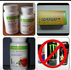 Healthy energy drinks from Herbalife https://www.goherbalife.com/rejinacordova/en-US