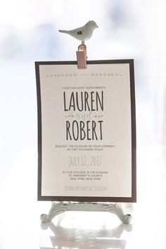 Wedding invitation template  Printable by Invitationstemplates
