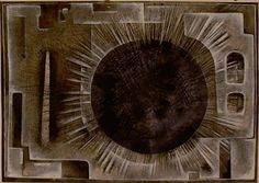 Smutek slunce Antonio Mora, Artwork, Work Of Art, Auguste Rodin Artwork, Artworks, Illustrators