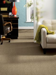 Cheap carpet installation and sales. The Carpet Guys offer cheap carpet and flooring from vinyl, laminate and hardwood at every free in-home estimate. Carpet Sale, Cheap Carpet, Cheap Hardwood Floors, Inspiral Carpets, Kitchen Flooring Options, Affordable Carpet, Kitchen Design Gallery, Flooring Sale, Creative