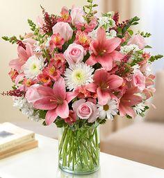 1800flowers.com australia