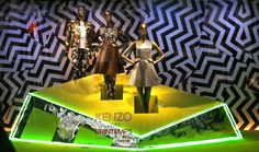 kenzo loves printemps http://ephemere-etc.com