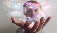 """How Does the Law of Attraction Explain What is Going on in my Life? - How To Think Positive - The Law of Attraction can be thought of as a mechanism that is based on intention and manifestation. According to this """"energy"""", """"law"""", or """"force"""", one says or d Alan Watts, Spiritual Path, Spiritual Growth, Spiritual Awakening, Signs From The Universe, Put Things Into Perspective, Roman, Spirit Science, Set You Free"""