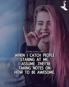 In this article we have shared 60 best positive quotes and life quotes. To read all these motivational quotes, inspirational quotes, success quotes and positive life quotes visit to www.in or clixk on the image. Positive Attitude Quotes, Best Positive Quotes, Inspirational Quotes About Success, Attitude Quotes For Girls, Crazy Girl Quotes, Positive Life, Success Quotes, Motivational Quotes For Success Positivity, Quotes Wolf