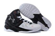 Men's Basketball Shoes UA SC Offical