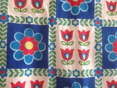Detailed image of Dekoplus fabric