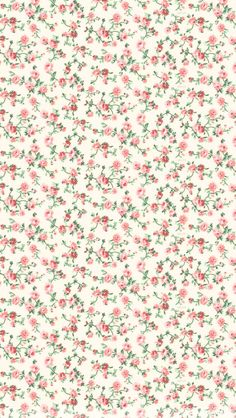 Vintage Wallpaper Iphone Backgrounds Pattern Flower Ideas For 2019 Wallpaper Flower, Pattern Wallpaper, Iphone Wallpaper, Cute Backgrounds, Cute Wallpapers, Wallpaper Backgrounds, Iphone Backgrounds, Iphone Hintegründe, Background Patterns