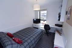 Anglia Ruskin University Student Accommodation Cambridge | Derwent Students