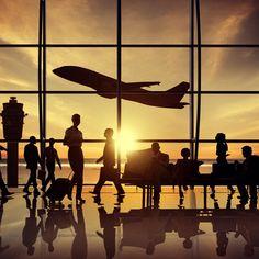 Herkese Mutlu Pazarlar  Atatürk, Sabiha Gökçen Havalimanı, Uludağ, Kartepe, Kartalkaya transfer hizmetlerinde, Yurtdışına Otobüs, Şöförlü araç kiralama, yurtiçi ve yurtdışı otobüs, Minibüs, midibüs, okul gezileri, kültür turları, için bizimle iletişime geçebilirsiniz.  #AirPortTransferim #Transfer #vacation #turist #tur #fly #thy #onur #atlasglobal #turkey #follow #follow4follow #followforfollow #istanbul #city #holiday #gezi #tb #car #tur #ramadan