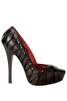 3ede0d251a A(z) Cesare Paciotti nevű tábla 72 legjobb képe   Me too shoes ...