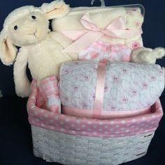 Zebra baby girl gift basket by fivebrownmonkies on etsy 5800 zebra baby girl gift basket by fivebrownmonkies on etsy 5800 picture worth a thousand words pinterest baby girl gift baskets girl gift baskets negle Image collections