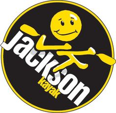 I'd rather sink in a Jackson yak, then paddle in your crappy boat! Kayaking Gear, Whitewater Kayaking, Sea Fishing, Kayak Fishing, Kayak Stickers, Jackson Kayak, White Water Kayak, Kayak Accessories, Kayak Adventures