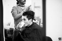 Joe-Collier-Hair-Makeup-Backstage