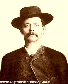 Sam Bass, died of a gunshot wound on his 27th birthday. He and a gang robbed banks, trains and stage coaches. The gang was infiltrated by an informer. When they went to rob a bank, the Texas Rangers were waiting for him and the gang. He was severely wounded and died on his 27th birthday.