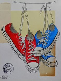 Jover shoes - Google Search
