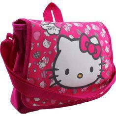 Hello Kitty Pink Mini Messenger Bag AO4023 Sanrio,http://www.amazon.com/dp/B00J3SQ0TU/ref=cm_sw_r_pi_dp_q-jotb0ECFWYAMNR