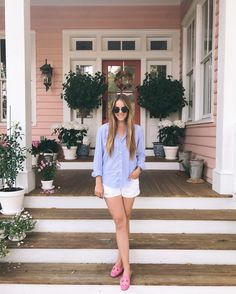 GMG Now Daily Look 4-23-17 http://now.galmeetsglam.com/post/537353/2017/daily-look-4-23-17/